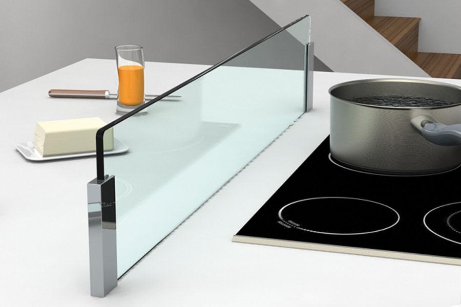 cran anti projection. Black Bedroom Furniture Sets. Home Design Ideas